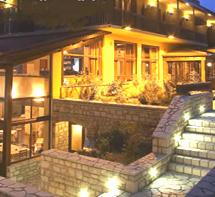 DIMITSANA HOTEL  HOTELS IN  DIMITSANA