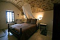 MAROUDAS GIANNIS  HOTELS IN  Monemvasia Castle (Kastro) LACONIA PELOPONNESE