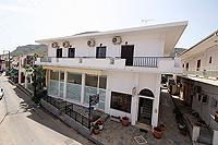 ANASTASIOS SOFOS  HOTELS IN  Monemvasia LACONIA PELOPONNESE