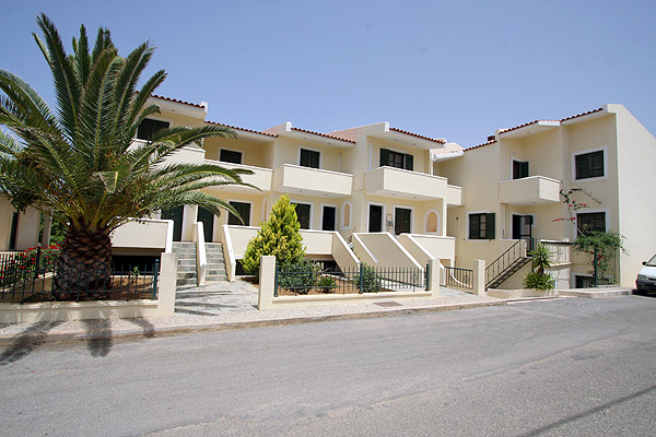 LAKONIA BAY MAISONETTES  HOTELS IN  Archangelos LACONIA PELOPONNESE
